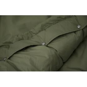 Carinthia Tropen Sleeping Bag M olive